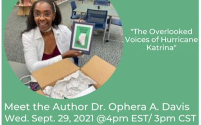 """Join Me  – RSVP Today:  Virtual Book Launch/Reading Wednesday Sept 29th  Click """"Contact"""" below"""